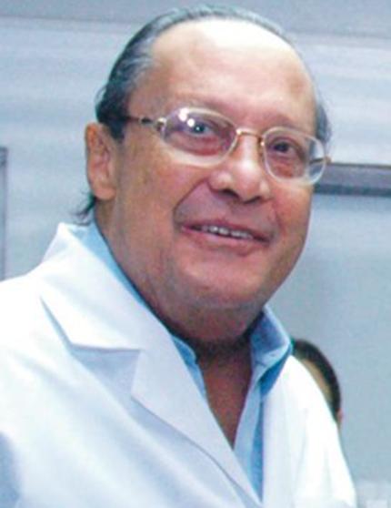 dr-luis-cuello-mainardi--bancorneas