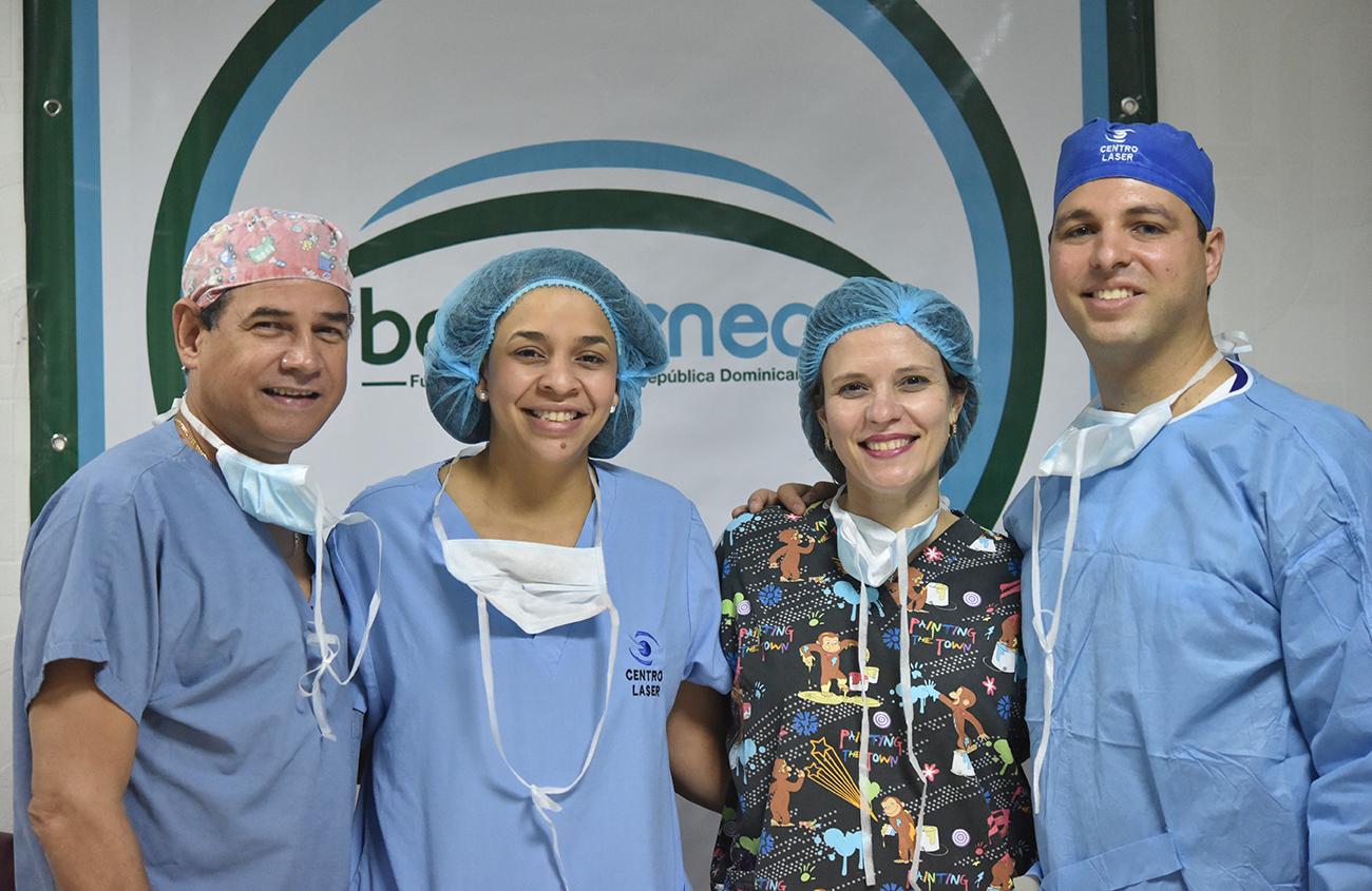 bancorneas-y-el-banco-central-trasplantan-corneas-gratuitamente
