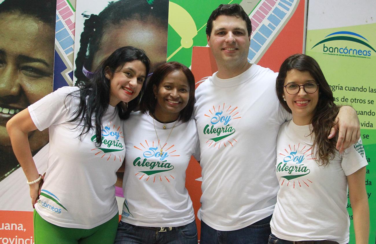 promueven-cultura-de-donacion-de-corneas
